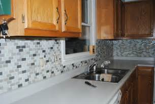 groutless kitchen backsplash white groutless pearl shell tile gourmet kitchen backsplash