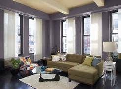 Paint Color Ideas For Living Room by Living Room New Inspiations For Living Room Color Ideas Best Inside Living Ro