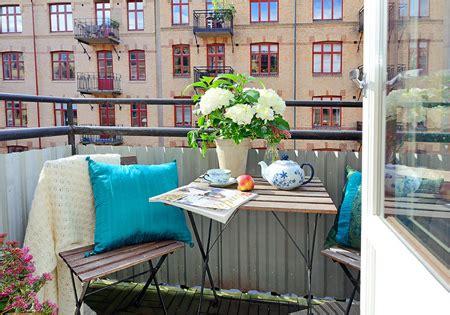 come arredare un terrazzo con pochi soldi come arredare un terrazzo piccolo idee green