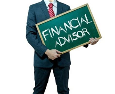 5 Things To Expect From Your Financial Advisor. Tumblr Movie Signs. Cut Off Signs. Virgo Man Signs Of Stroke. Underarm Signs. Word Chinese Signs. Sept 1 Signs Of Stroke. Conference Call Signs. Mealtime Signs
