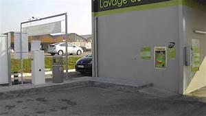Station Lavage Total : station de lavage auto geant chenove 21300 youtube ~ Carolinahurricanesstore.com Idées de Décoration