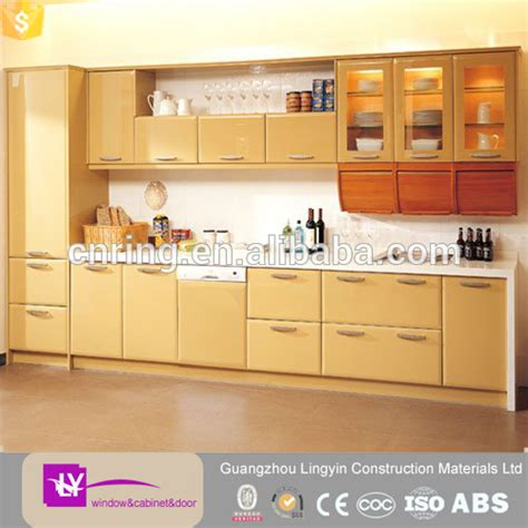 buy kitchen furniture buy kitchen furniture 28 images buy kitchen furniture