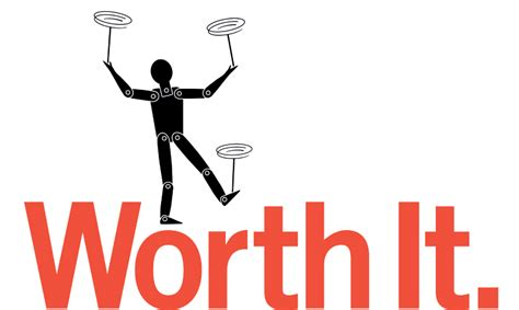 worth ted leonhardt segd negotiating conference source worthit negotiation programs called
