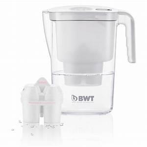 Bwt Filter Magnesium : morrisons bwt magnesium mineralizer filter jug 1 filter 2 6l white product information ~ Orissabook.com Haus und Dekorationen
