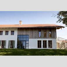 Gmplanungsbuero  Haus  Pinterest  Bauernhaus, Fassaden
