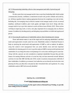 Essays On Importance Of English American Psycho Essay Questions Questions Paper Essay Writing also How To Stay Healthy Essay American Psycho Essay Observation Essay Outline American Psycho  Health Care Essay
