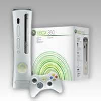 La consola xbox360 es una de las mas usadas del mundo y posee los mejores juegos aparte de la ps4. Descarga directa de juegos XBOX 360