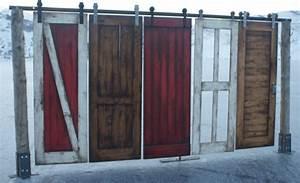 barndoor kit and barn door hardware contemporary salt With barn door and hardware combo