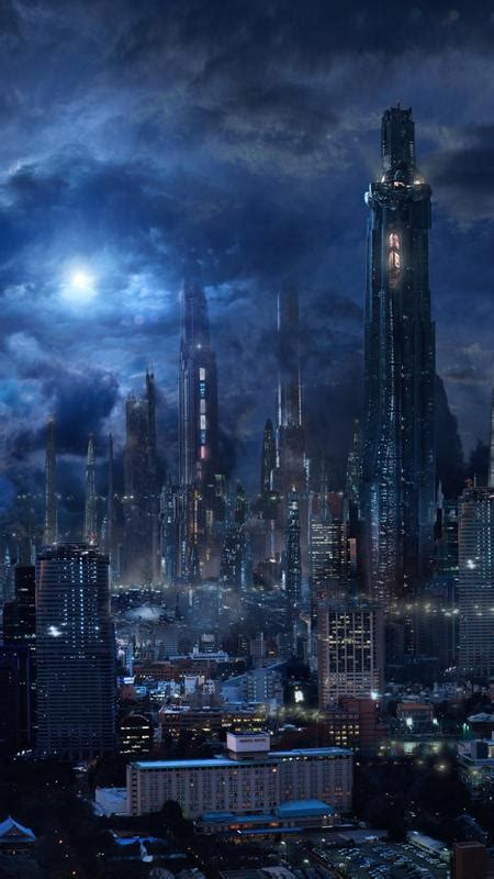 city wallpaper android  android apk