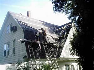 roofing erie pa preferred owens corning roofing contractor With amish builders pa