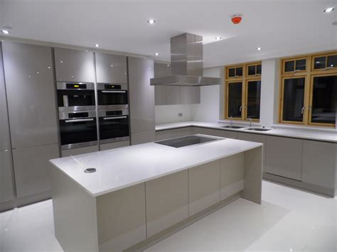 Ikea Kitchen Island Assembly Kit  Nazarmcom. Touch Faucet Kitchen. Glass For Kitchen Cabinets. Kitchen Tent. Dream Kitchen Designs. Kitchen Window Ideas. Kitchen Tiles Designs. Kitchen Bench With Storage. Kitchen Island Granite