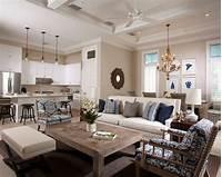 great apartment design ideas Small Apartment Interior Design Pictures Home Design Ideas ...