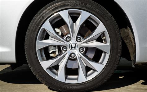 2012 honda civic si wheels 2 photo 10