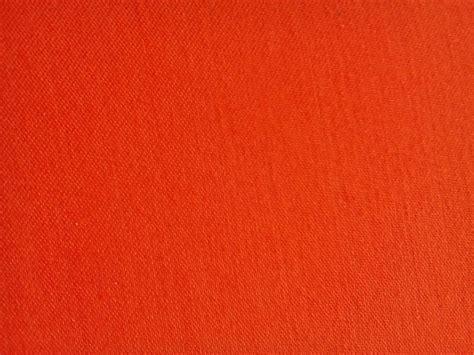 membuat warna oren batik