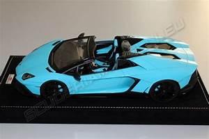 Light Blue Lamborghini Veneno | www.pixshark.com - Images ...