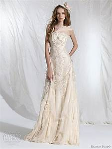 pinned from With bohemian wedding bridesmaid dress