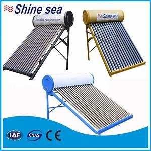 Klimaanlage Mit Solar : camping heizung solar solaranlage 500 wp komplettset ~ Kayakingforconservation.com Haus und Dekorationen