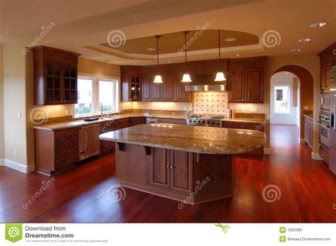 cuisine americaine de luxe chambre américaine de luxe no 4 intérieur