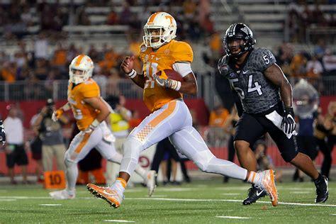 31+ Univ Of Tennessee Football  Pics