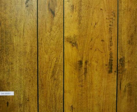 Ecore Flooring Forest Rx Flooring by Ecore Laminate Flooring Abco Hardwood Flooring