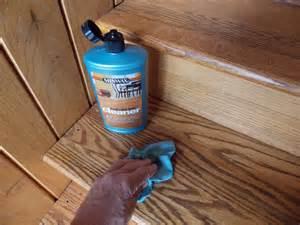 minwax hardwood floor finish minwax hardwood floor cleaner furniture from wood