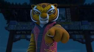 More Tigress - Master Tigress Photo (27298509) - Fanpop