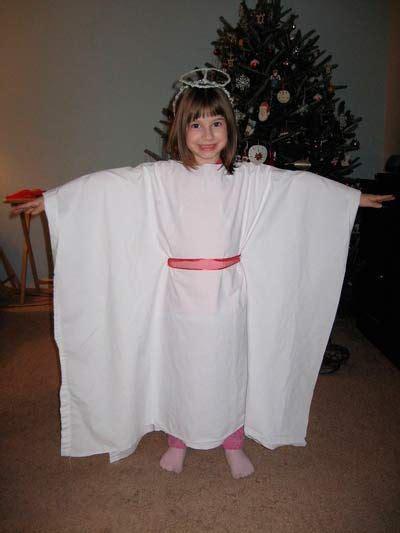 disfraz casero de navidad los disfraces caseros para navidad m 225 s originales