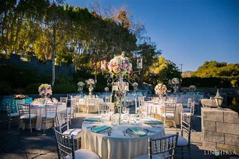 enchanted forest wedding margaret ryan