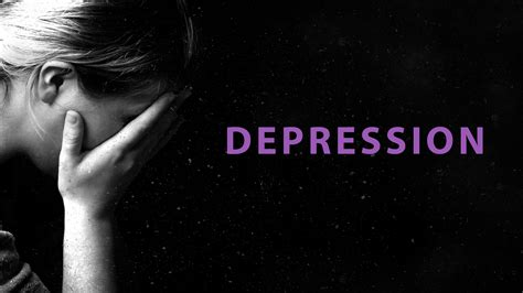 Anxiety & Depression Treatment