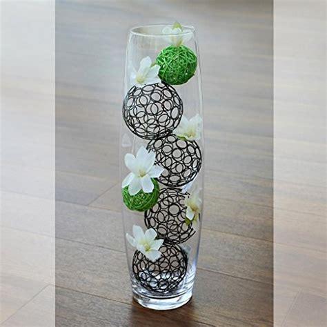 vasi da terra vaso vaso da terra vaso in vetro collezione quot quot h