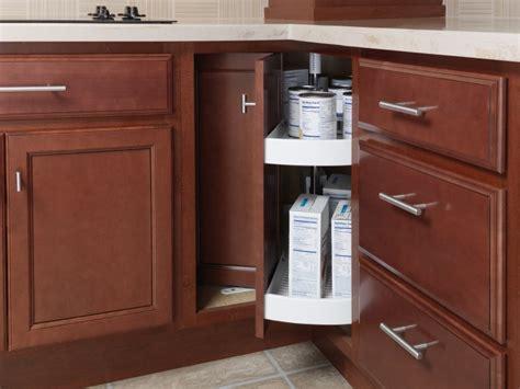Woodstar Seacrest Birch Cabinets by Seacrest Birch Cabinets Bar Cabinet