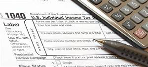 Federal and State Tax Forms   Payson City Library