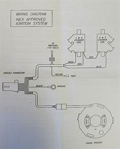 Fuse Box Car Wiring Diagram Page 395