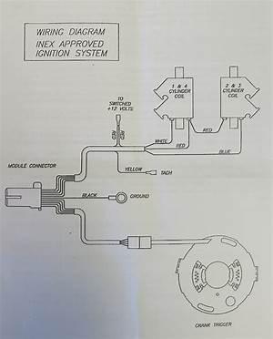 Ford Racing Computer Wiring Diagram 41103 Ciboperlamenteblog It
