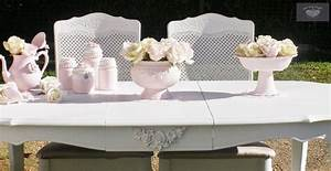 36 best Dinning tables images on Pinterest