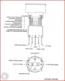 hton bay ceiling fan motor wiring diagram hton bay pull chain switch wiring diagram