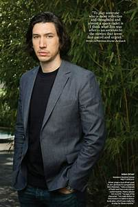 17 Best images about Adam driver ️ ️ ️ ️ on Pinterest ...