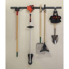 rubbermaid metal tool kit kit includes    fasttrack