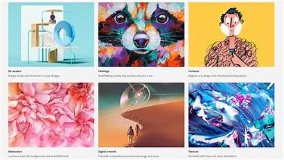 Websites Graphic Clipart Creative Brayve Arts Features
