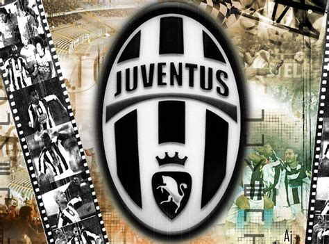 Juventus Wallpapers 2015 - Wallpaper Cave