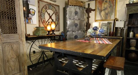 denver furniture store furniture stores denver finds warehouse