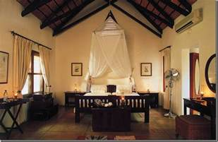 colonial home interior design 1000 images about west indies on colonial colonial style and west