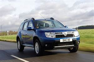 4 4 Dacia : dacia moved production of uk bound duster from india to romania ~ Gottalentnigeria.com Avis de Voitures
