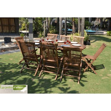 table et chaise pas cher ikea table et chaise de jardin en teck pas cher