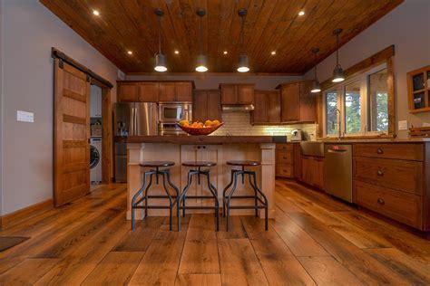 Wide Plank Hardwood Flooring   Gaylord Hardwood Flooring