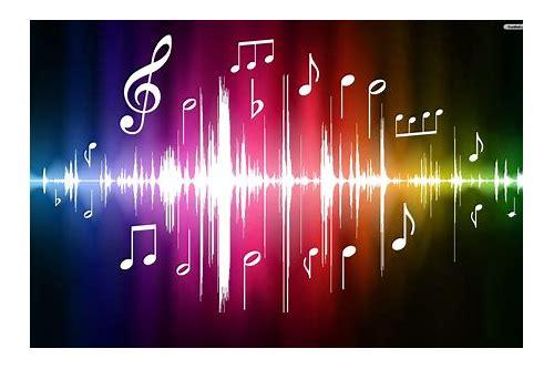 Gospel dj mix download :: momsryragold