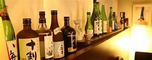 Restaurant Japonais Marseille : kyo sushi des restaurants japonais sur marseille et aix en ~ Farleysfitness.com Idées de Décoration