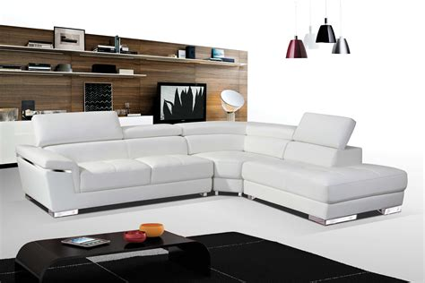 2383 Sectional Sectionals Living Room Furniture