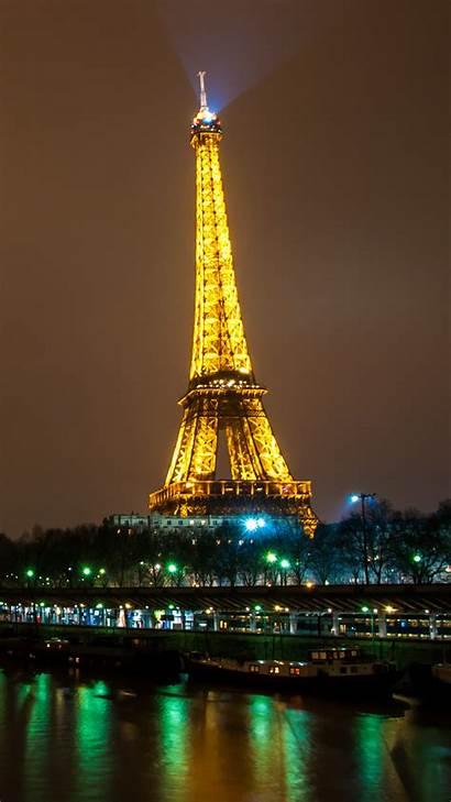 Paris Tower Eiffel France Mobile Wallpapers Phone
