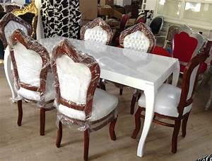 Gebrauchte Barock Möbel : ffnungszeiten von casa padrino barock m bel handel ~ Cokemachineaccidents.com Haus und Dekorationen